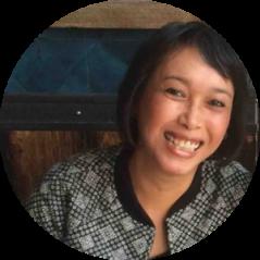 Luciëne Huizer - Recruitment professional opleiding - 1
