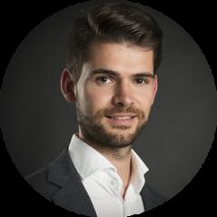 Ruben Haas - recruitment professional opleiding - evaluatie